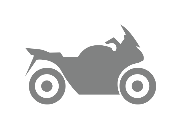 Moto Guzzi V7 III Special ABS 2017