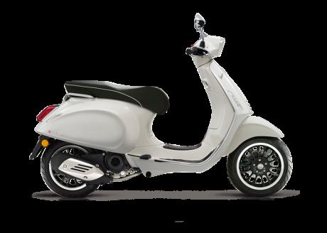 Vespa Vespa Sprint 50 2019