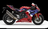 2021 Honda CBR1000RR Fire blade sp
